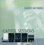 Capitol Sessions